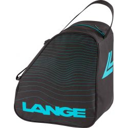 Housse LANGE INTENSE BASIC BOOT BAG