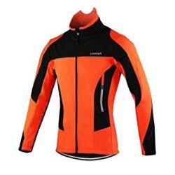 veste Thermique SP