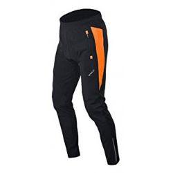 Pantalon Thermique SP