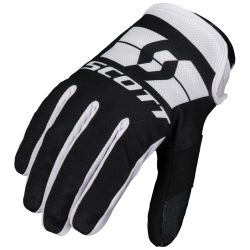 GANTS SCOTT 250 SWAP Black white