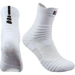 Socquettes SP confort white