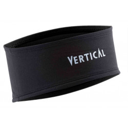 Vertical Headband black