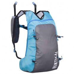 Vertical Pack 16L electric...