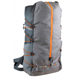 Vertical Mixed Alp Pack 27L...