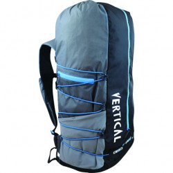 Vertical Mixed Alp Pack 38L...