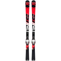 Rossignol Hero JR Multi Event + XP JR