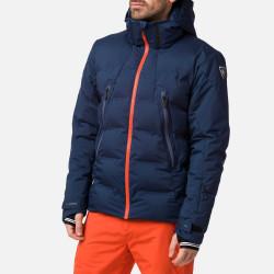 Rossignol Depart Jacket...
