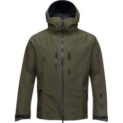 Rossignol Atelier S Jacket...