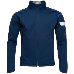 Rossignol Poursuite Jacket...