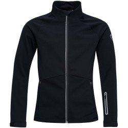 Rossignol Softshell Jacket...