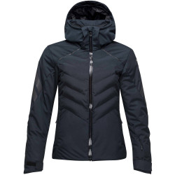 Rossignol Courbe Jacket...