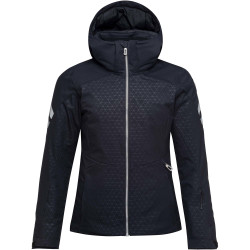 Rossignol Controle Jacket...