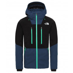 The North Face Anonym...