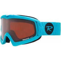 Rossignol Raffish Blue