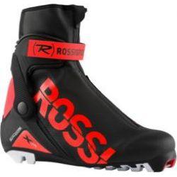 chaussures skating Rossignol X-IUM J COMBI