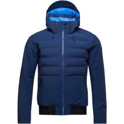 Rossignol Metar Jacket dark...