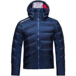 Rossignol Hiver Down Jacket...