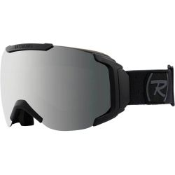 Rossignol Maverick Hp Sonar Grey S3+S1 S