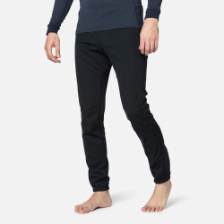 Rossignol Softshell Pant black
