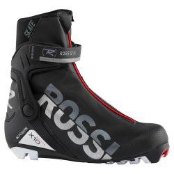 Rossignol X10 Skate FW
