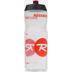 Rossignol Large bottle water 800ml