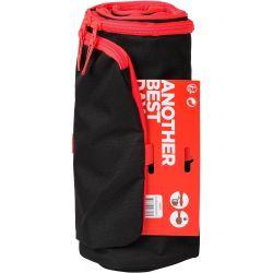 Rossignol Tactic Sk Bag Ext Long 140-180