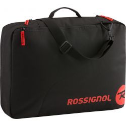 Rossignol Dual Basic Boot Bag