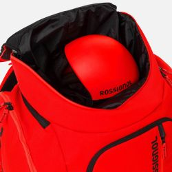 Rossignol Hero Athletes Bag