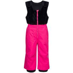 Rossignol Ski Pant Kid pink...
