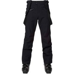 Rossignol Classique Pant black