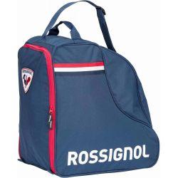 Rossignol Strato Bootbag