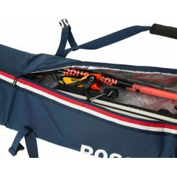 Rossignol Strato Ext 1 P Padded 160-210