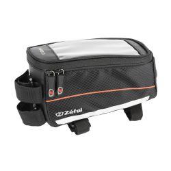 ZEFAL Z Console Front Pack L