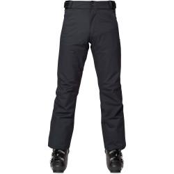 Rossignol Ski Pant black