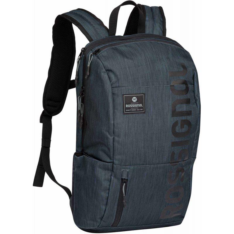 Rossignol District Backpack
