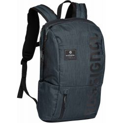 Rossignol District Backpack