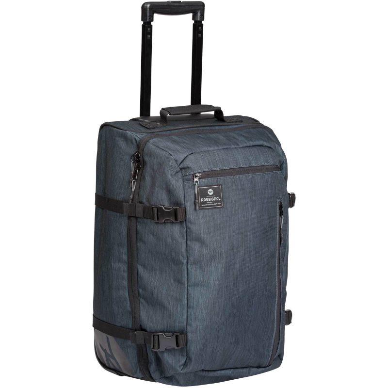 Rossignol District Cabin Bag