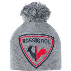 Rossignol Rooster Bonnet...
