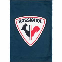 Rossignol Rooster Warm Neck...