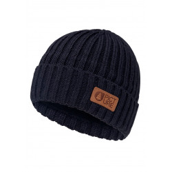 Bonnet Picture Ship dark blue