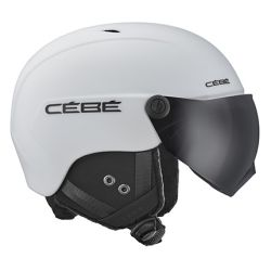 CEBE Contest Vision Matt White