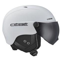 CEBE Contest Vision Matt White