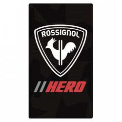 Rossignol Hero Tube black