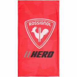 Rossignol Hero Tube neon red
