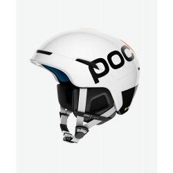 POC Obex BC Spin Hydrogen White