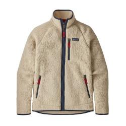 Patagonia Retro Pile Jacket...