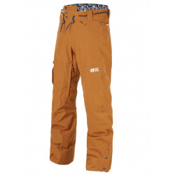 Pantalon Picture Under camel
