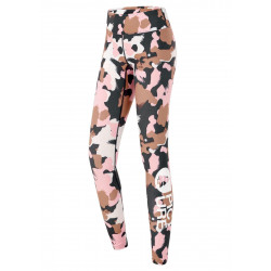 Legging Picture Xina pink...