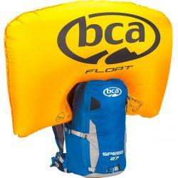 Sac BCA Float 2.0 27 speed Blue Grey