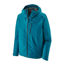 Patagonia Calcite Jacket...